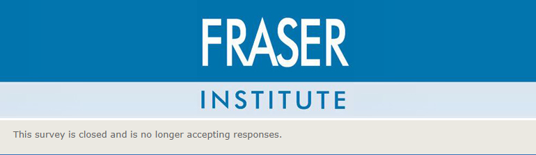 10fraser-institute-closed.png