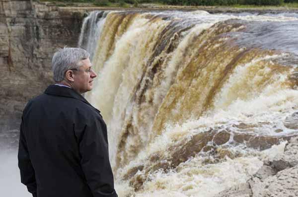 1harper-waterfall.jpg