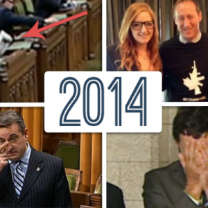 2014-conservative-moments-thumb-1.png