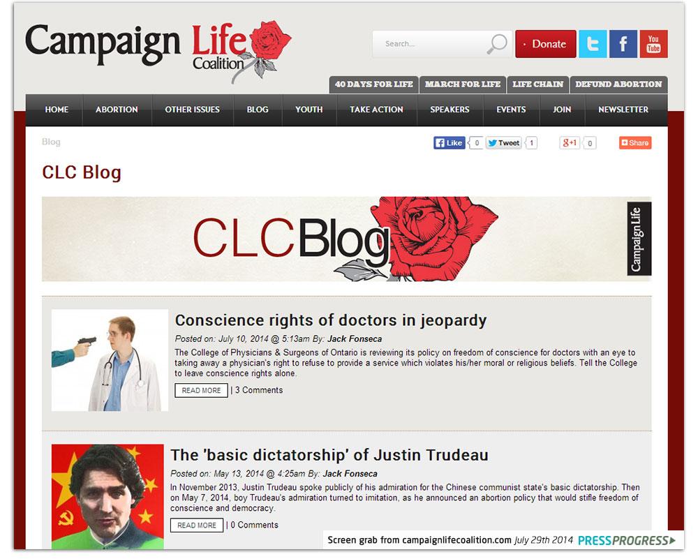 3clc-blog_0.jpg