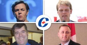 4-conservatives-rally-islamophobia_thumb-1.png