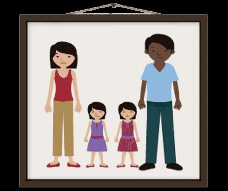 4equalearner-family_0.png