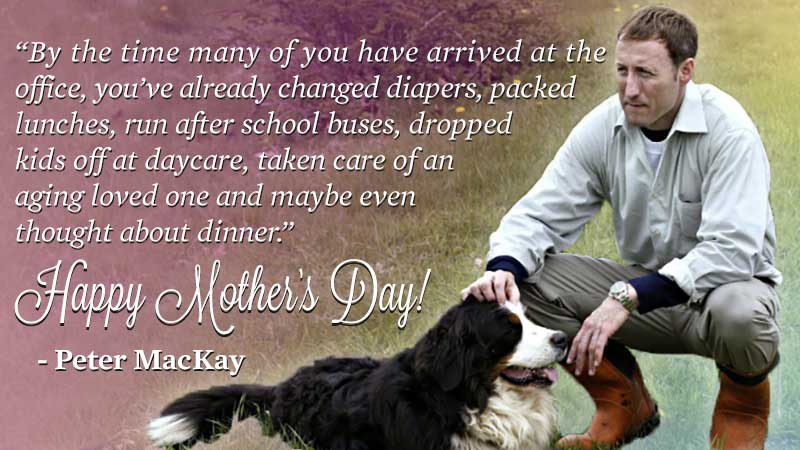 4petermackay-mothersday.jpg