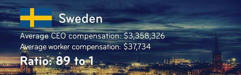 4sweden2-ceoworker.jpg