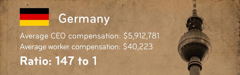 6germany-ceoworker.jpg