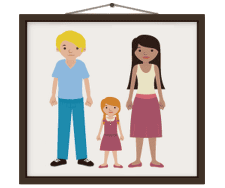 6stayathome-family.png
