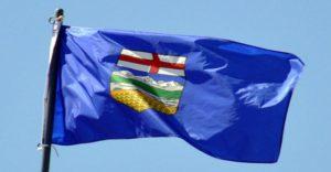 Alberta_flag-1.jpg