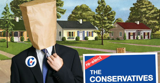 CPC-candidate_thumb-1.png