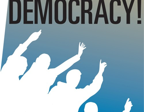 Social-and-Political-life-in-Democracy-500x390_thumb_-1.jpeg
