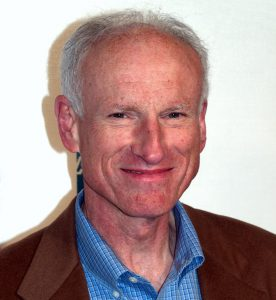 actor-james-rebhorn-penned-his-own-obituary-thanked-his-union-family_blog_post_fullwidth_thumb-1.jpg