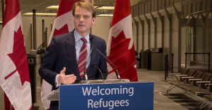 alexander-welcomingrefugees_thumb-1.png