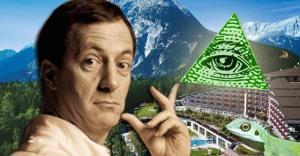 andrewcoyne-illuminati_thumb-1.png
