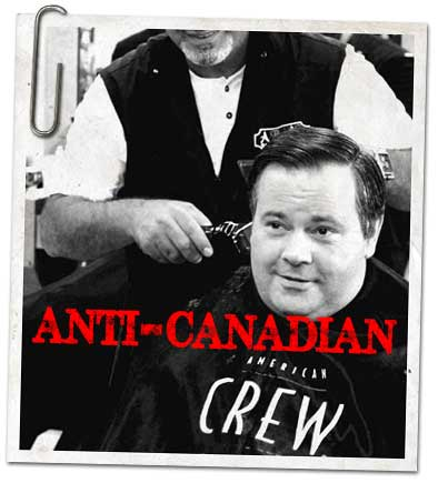 anticanadianvalues-jasonkenney.jpg