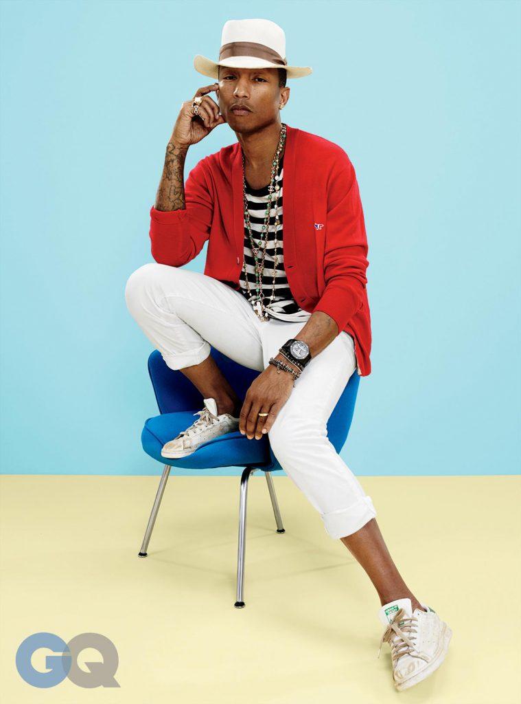 article-pharrell1-0325_thumb-1.jpg