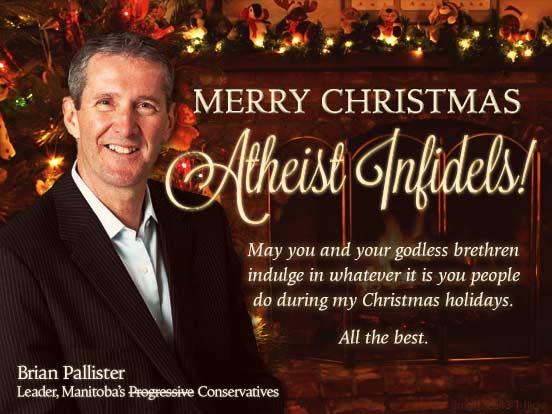 atheist-infidels-xmas.jpg