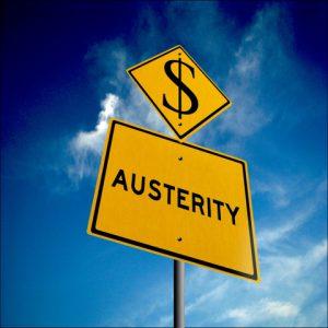 austerity_0_thumb-1.jpg