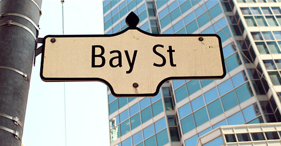 baystreet_thumb-1.png
