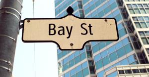 baystreet_thumb-2.png