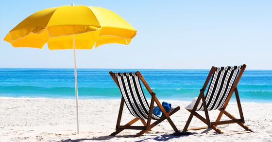 beach-chairs_thumb-1.png