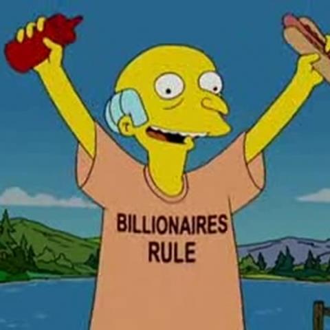billionaires-rule-1.jpg