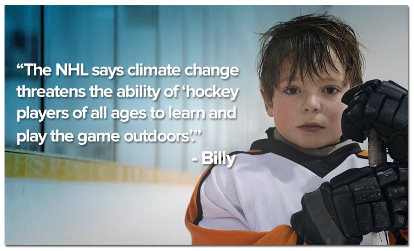 billy-1.jpg