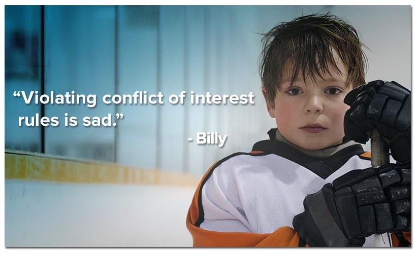 billy-conflictofinterest.jpg