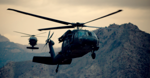 blackhelicopters_thumb-1.png