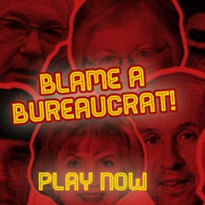 blame-a-bureaucrat-game-thumb-1.png