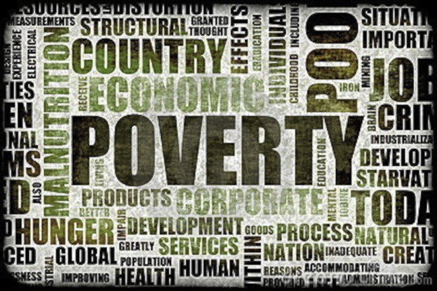 body_poverty-thumb10292923-1.jpg