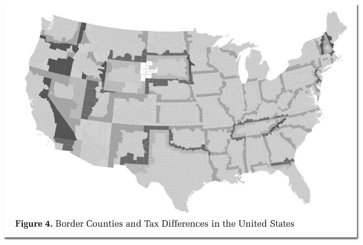 border-taxdifferences.jpg
