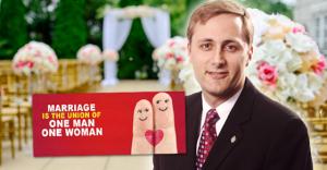 brad-trost-marriage_thumb-1.png