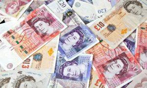 british-banknotes-money-011_thumb-1.jpg