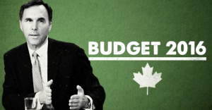 budget-2016-4-1.png