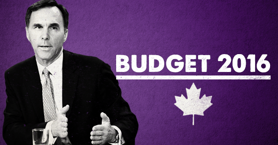 budget2016-1_thumb-1.png
