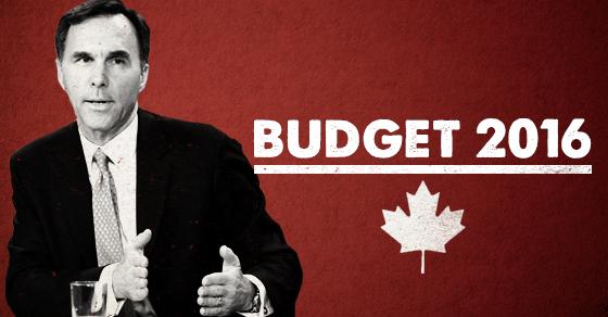 budget2016-2_thumb-1.png