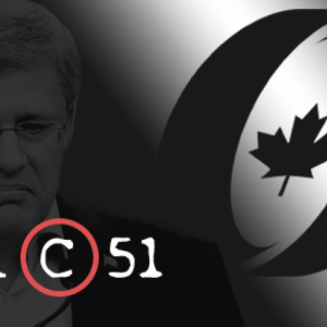 c51-conspiracytheories-thumb-1.png