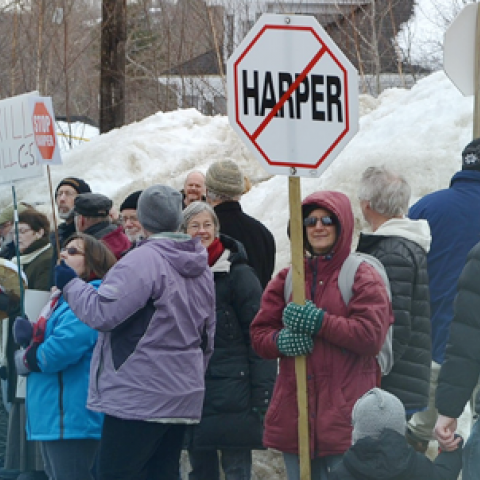 c51-protest-thumb-1.png
