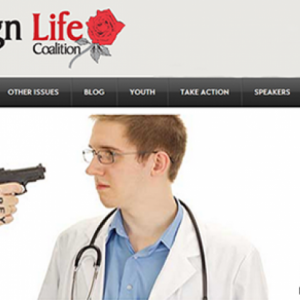 campaign-life-website-thumb-1.png