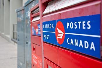 canada_post2-1.jpg