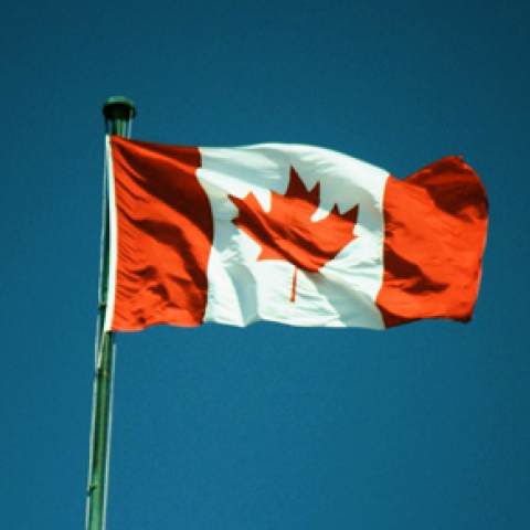 canadaflag-thumb-1.png