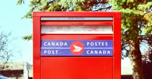 canadapost-mailbox_thumb-1.png