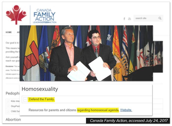 cfa-homosexualagenda.jpg