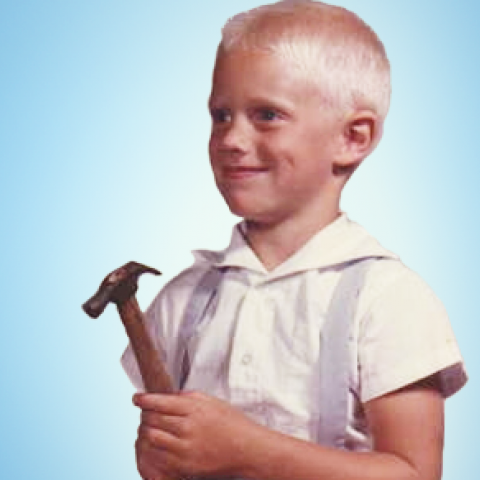 child-labour-thumb-1.png