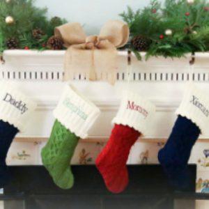 christmas-stocking-thumb-1.jpg