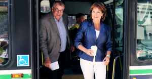 christy-clark-bus_thumb-1.png