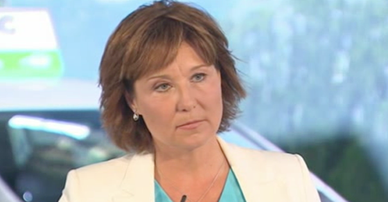 christy-clark-climate-experts_thumb-1.png