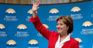 christy-clark-ohhai_thumb-1.png