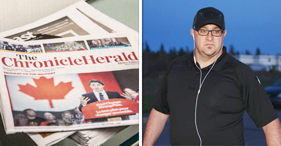 chronicleherald-heavyweight_thumb-1.png