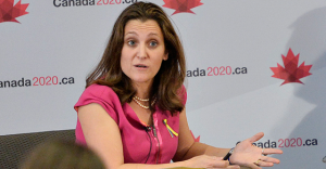 chrystia-freeland_thumb-1.png
