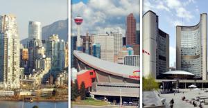 cities-revenue-problem_thumb-1.png